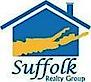 Suffolk Realty Group's Company logo