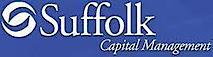 Suffolk's Company logo