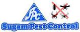 Sugam Pest Control - Surat's Company logo
