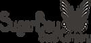 Sugar Bay Soap Company's Company logo