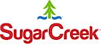 Sugarcreek's Company logo