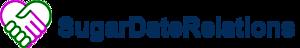 Sugar Date Relations's Company logo