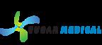Sugar Medical's Company logo