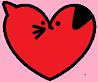Sugar Sands Furry Family Veterinary Hospital's Company logo