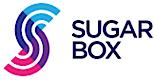 Sugarbox's Company logo