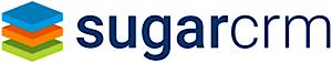 SugarCRM's Company logo