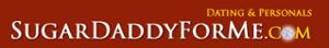 SugarDaddyForMe's Company logo