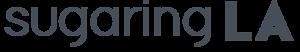 sugaringLA's Company logo