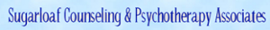 Sugarloaf Counseling & Psychotherapy's Company logo