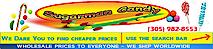 Sugarmancandywholesale's Company logo