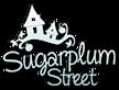 Sugarplum Street's Company logo