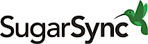 SugarSync's Company logo