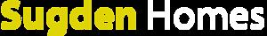 Sugden Homes's Company logo