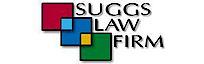 Suggs Law Firm Pc's Company logo