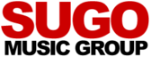 Sugomusic's Company logo