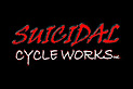 Suicidal Cycle Works's Company logo