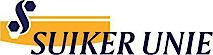 Suiker Unie's Company logo