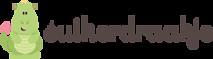 Suikerdraakje's Company logo