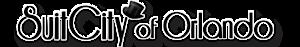 Suit City Of Orlando's Company logo
