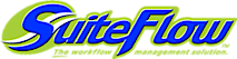 SuiteFlow Software's Company logo