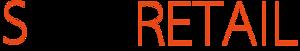 Suiteretail's Company logo