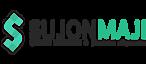 Sujonmaji's Company logo