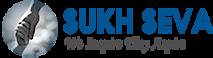 Sukh Seva's Company logo