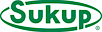 SCAFCO Steel Stud Company's Competitor - Sukup Manufacturing logo