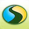 Sulantra's Company logo