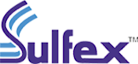 Sulfex Mattress Official's Company logo