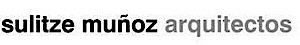 Sulitze Munoz Arquitectos Slp's Company logo