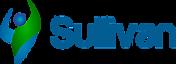 Sullivan Chiropractic & Wellness's Company logo
