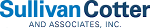 Sullivan Cotter's Company logo