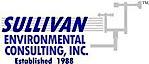 Sullivan Environmental's Company logo