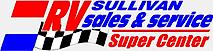 Sullivan RV's Company logo