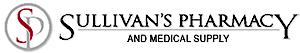 Sullivan's Pharmacy's Company logo