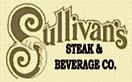 Sullivan's's Company logo