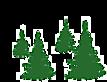 Sullivan Township's Company logo