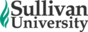 Sullivan University's Company logo