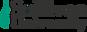 Sullivan University's company profile
