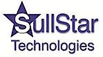SullStar's Company logo