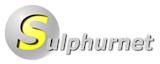 Sulphurnet's Company logo