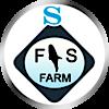 Sultan Fish Seed Farms's Company logo