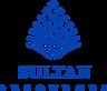 SULTAN RESOURCES's Company logo