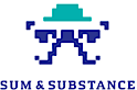 Sum And Substance's Company logo