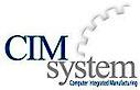 Sum3d Dental's Company logo