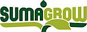 Suma Grow's Company logo