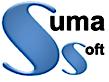 Suma Soft's Company logo