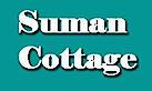 Suman Cottage's Company logo