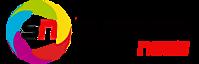 Sumbernews's Company logo
